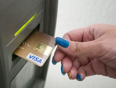 Ошибка 5230 при оплате картой Сбербанка – решение